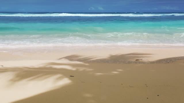 Ruhige Meer