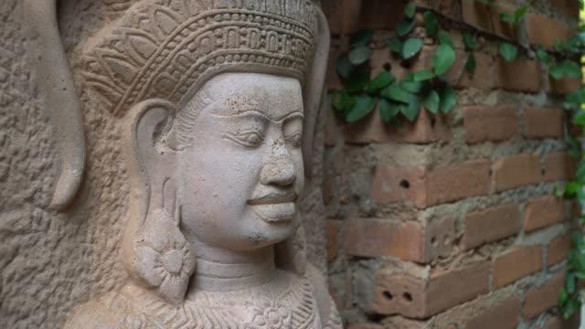 cambodia ancient