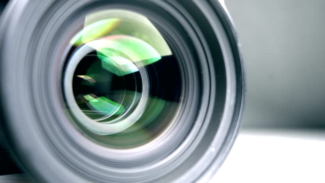 camera lens,photographing - security equipment stock videos & royalty-free footage