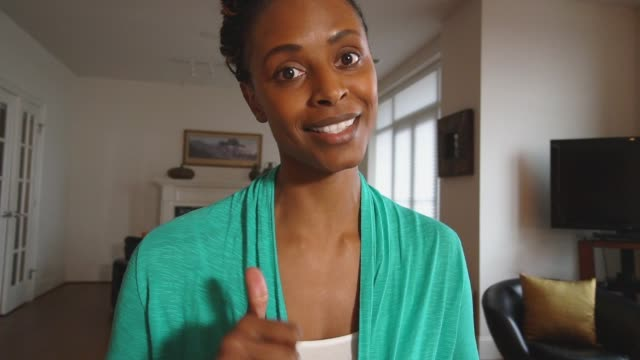 black girls webcam