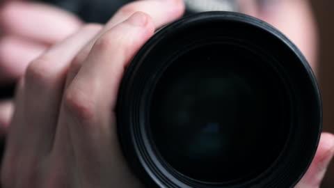 stockvideo's en b-roll-footage met cameraman - fotografische thema's