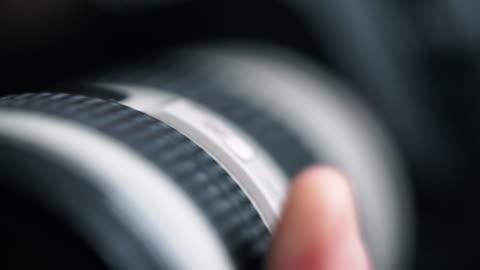 cameraman - photographer stock videos & royalty-free footage