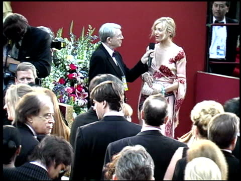 Cameron Diaz at the 2002 Academy Awards Arrivals at the Kodak Theatre in Hollywood California on March 24 2002