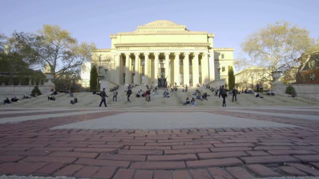 Campus Library