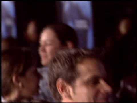camryn manheim at the 'gothika' premiere on november 13, 2003. - camryn manheim stock videos & royalty-free footage