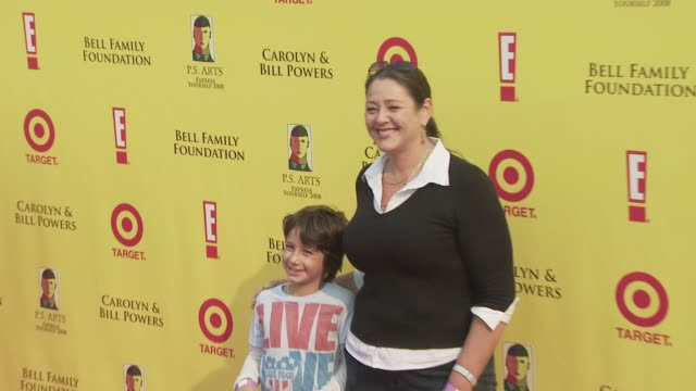 30 Top Camryn Manheim Video Clips and Footage - Getty Images