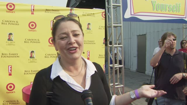 80 Top Camryn Manheim Video Clips & Footage - Getty Images