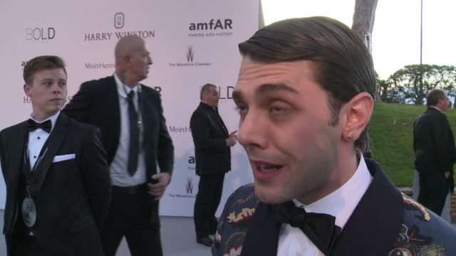Canadian filmmaker Xavier Dolan says this years experience as a Cannes Film Festival jury member has been enriching and he will never be able to make...