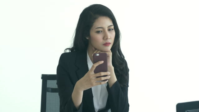 Candid : Relax in office