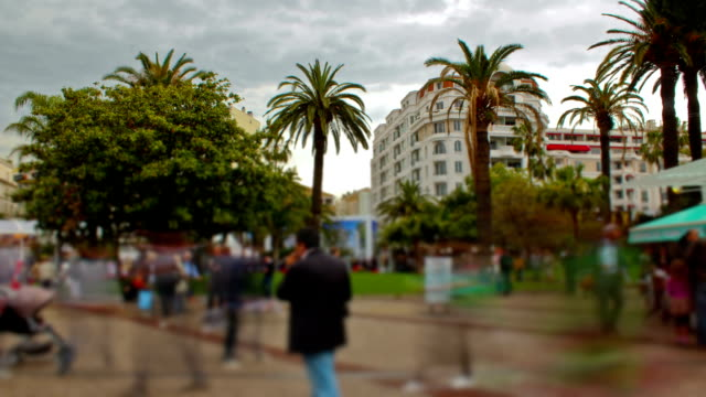 cannes day - international cannes film festival stock videos and b-roll footage