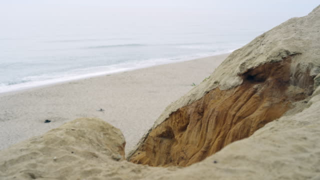 cape cod erosion Discover your cape cape cod - it's where you want to be see our beach guide and find your perfect place in the sun check out our dining and shopping directories and have a blast get out there and.