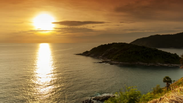 cape phrompthep viewpoint; time lapse - time of day stock videos and b-roll footage