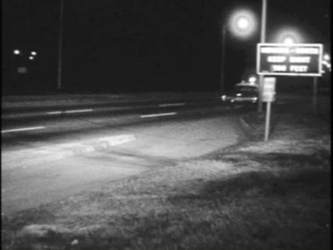 car crash - 1962 stock videos and b-roll footage