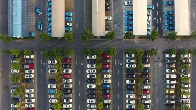 vídeos y material grabado en eventos de stock de estacionamiento sin servicio de valet  - ubicaciones geográficas