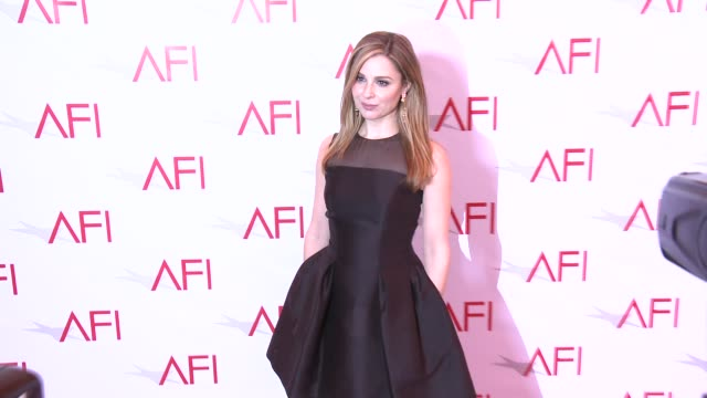 cara buono at four seasons hotel los angeles at beverly hills on january 06, 2017 in los angeles, california. - four seasons hotel stock videos & royalty-free footage