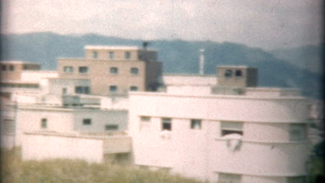 stockvideo's en b-roll-footage met caracas venezuela 1949 - 1940 1949