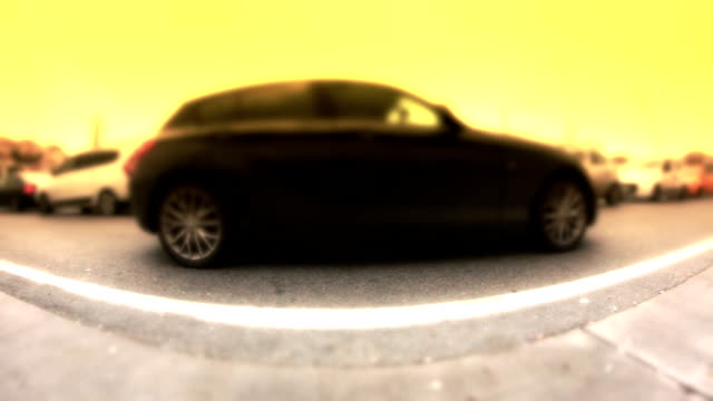 carbon emissions - carbon monoxide stock videos & royalty-free footage