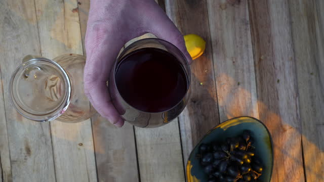 carbonated fruit juice - fizzy lemonade stock videos & royalty-free footage