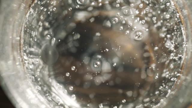 carbonation - ソーダ類点の映像素材/bロール