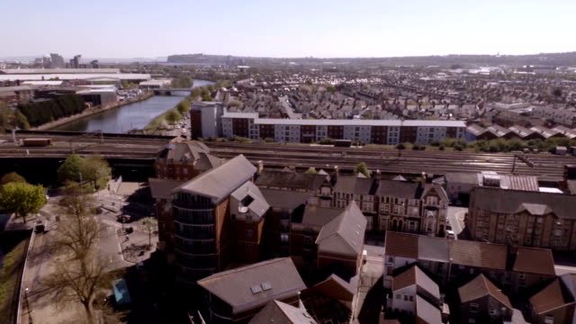Cardiff Grangetown