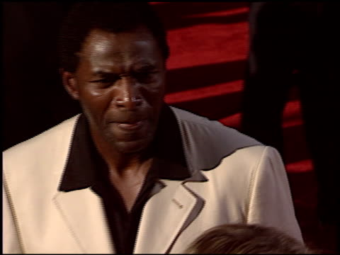 vidéos et rushes de carl lumbly at the 2004 espy awards at the kodak theatre in hollywood california on july 14 2004 - espy awards