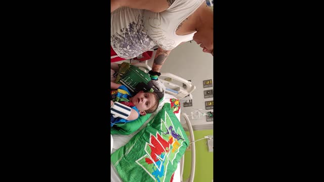 carlos had 4 open heart surgeries by the age of 2 and was listed for a heart transplant in 2016. four years later he received his precious gift of... - new age stock videos & royalty-free footage