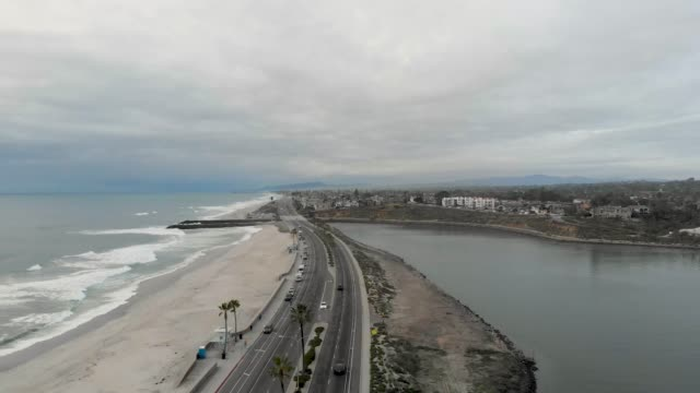 stockvideo's en b-roll-footage met carlsbad - carlsbad californië