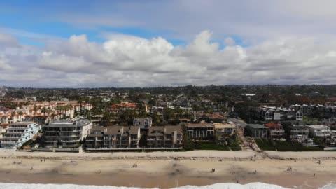 carlsbad - carlsbad california stock videos & royalty-free footage