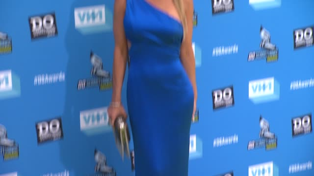 Carmen Electra at 2013 Do Something Awards on 7/31/13 in Los Angeles CA
