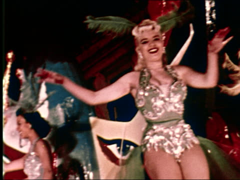 stockvideo's en b-roll-footage met ms carnival in city   audio / havana, cuba - cuba