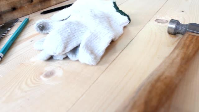 carpenter-tools
