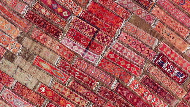 carpet field - architecture stock videos & royalty-free footage