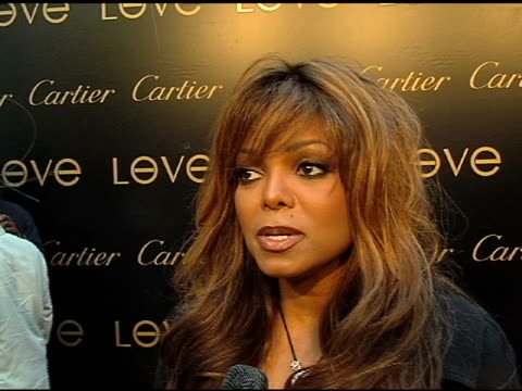 cartier hosts the third annual loveday celebration los angeles ca 6/18/08 - event capsule stock videos & royalty-free footage