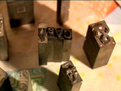 cash! - financial item stock videos & royalty-free footage