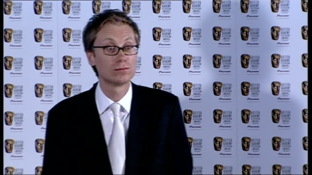 casualty cast and crew / ross kemp / the royle family / stephen merchant / mitchell and webb / philip glenister / richard curtis / stephen fry; -... - stephen fry stock videos & royalty-free footage