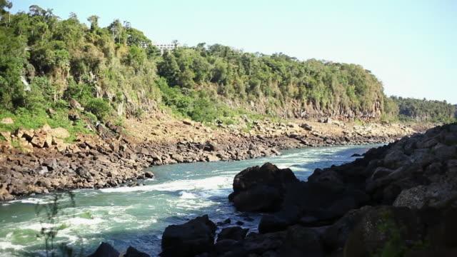 WS Cataratas do Iguacu / Foz do Iguacu, Parana, Brazil
