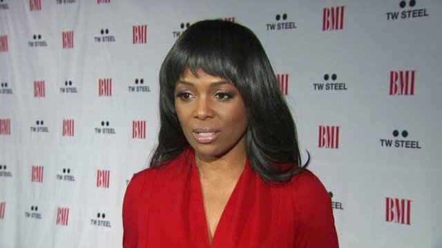 catherine brewton on the 6th year of this panel, on focusing on the songwriter, on how she has seen music really come together. at the bmi's 'how i... - songwriter stock videos & royalty-free footage