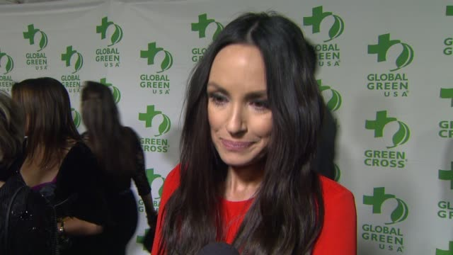 INTERVIEW Catt Sadler on her HM Conscious dress if she's typically ecoconscious when it comes to fashion what she appreciates about the work Global...
