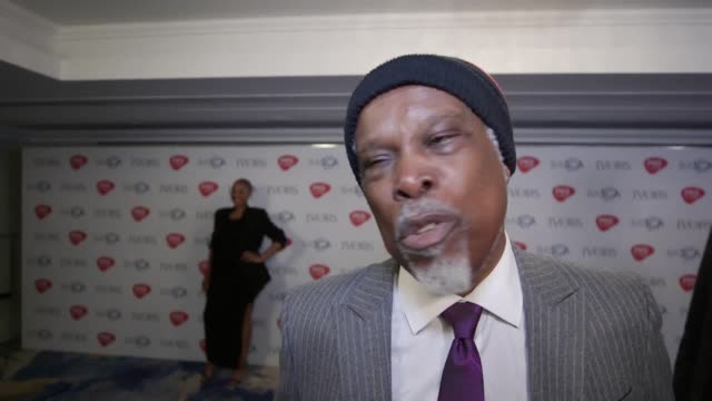 caution contains swearing stars of the music world hit the red carpet for the ivor novello awards in london including interviews with stormzy billy... - stormzy stock videos and b-roll footage