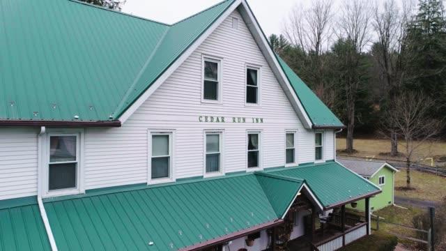 cedar run, pennsylvania - pennsylvania stock videos & royalty-free footage