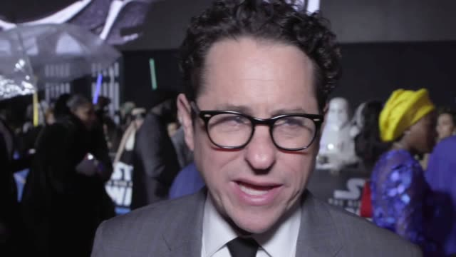 celebrities including richard e grant, ian mcdiarmid and domnhall gleeson have attended the european premiere of the final installment of the star... - richard e. grant stock videos & royalty-free footage