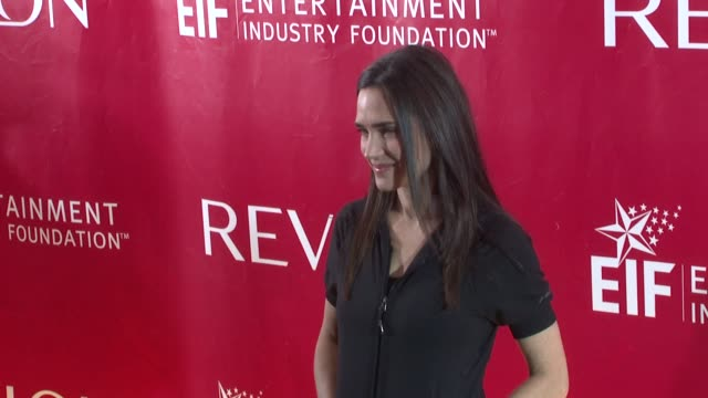 jennifer connelly - profile produced segment stock videos & royalty-free footage