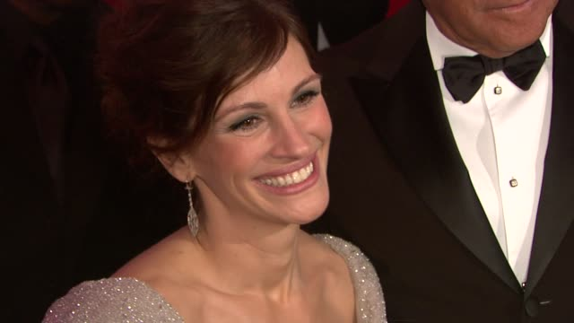 julia roberts - profile stock videos & royalty-free footage