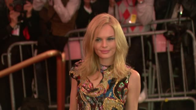 kate bosworth - profile produced segment stock videos & royalty-free footage