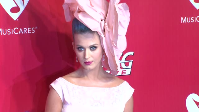 katy perry - profile stock videos & royalty-free footage