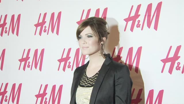 mandy moore - profile produced segment stock videos & royalty-free footage