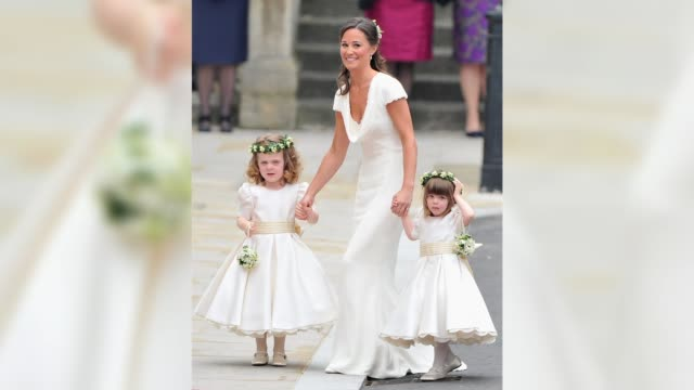 pippa middleton - profile stock videos & royalty-free footage