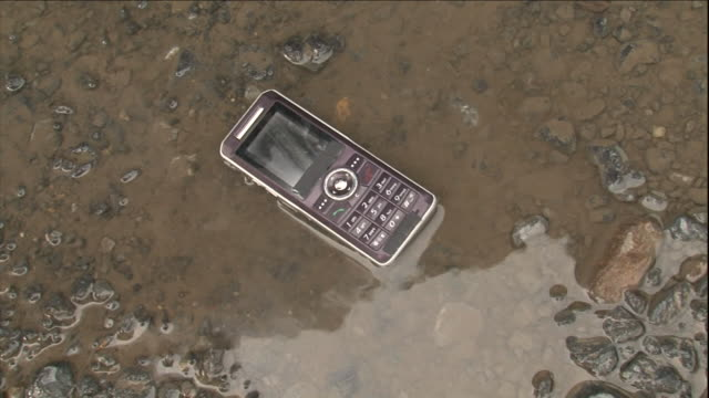 172 Mobile Forensic Videos And Hd Footage Getty Images