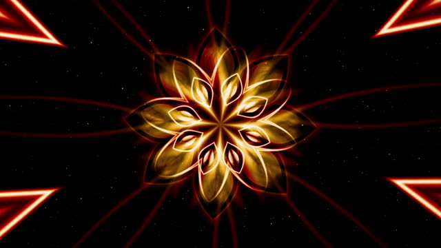 celtic mandala - drawing art product stock videos & royalty-free footage