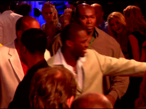 50 cent at the 2007 mtv video music awards at the palms casino resort in las vegas nevada on september 10 2007 - 2007 stock videos & royalty-free footage